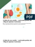 A dieta do ovo cozido – você pode perder até 10kg em apenas 2 semanas.pdf