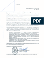 carta_a_la_iglesia_de_santiago___domingo_del_buen_pastor.pdf