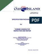 TurbineGeneratorInspection.pdf