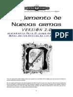 238954451-Nuevas-Armas-Para-El-Senor-de-Los-Anillos-Version-2-0.pdf