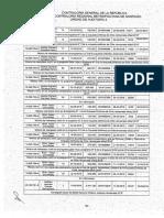 5. INF FINAL N°475 66.pdf