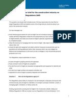 construction questions.pdf