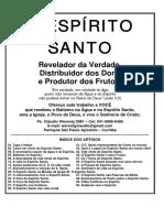 20100904184640.pdf