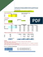 Vol 1 - Exemplo 7-11 - Tabela2X2