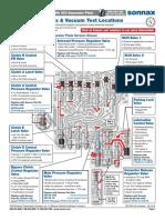 ZF6-053-VacTest.pdf