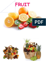 fruitvocabulary-110427122349-phpapp01
