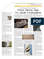93342336-From-Stone-Age-to-Jiroft-Civilisation.pdf