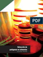 Deteccion de patogenos.pdf