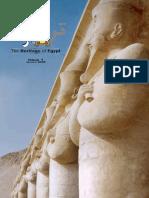 Heritage_of_Egypt_1.pdf