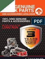 hino_parts_catalogue_q4.pdf