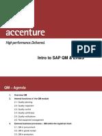 KX_SAP_QM