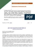 (EST) - DR2 - Equipamentos Profissionais (EP)