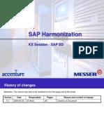 KX_SAP_SD_20050524