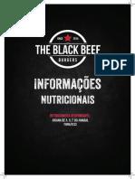 Informações-Nutricionais_TheBlackBeef_v2