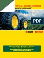 Manual Agro-OTR 2009.pdf