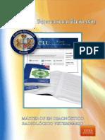 MasterRadiologVeterinaria.pdf