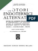 Motori endotermici alternativi - ing Dante Giacosa - IV ed - 1947.pdf