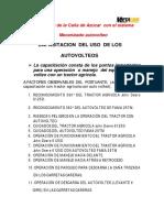 CAPACITACION TEMARIO (2).pdf