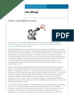TMM y Curanderismo Social Rolando Astarita Blog