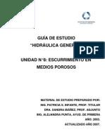 UNIDAD-8