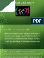 Antropologia del cuerpo.pptx