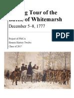 battle_of_whitemarsh_tour.pdf