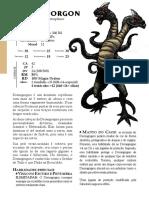 Demogorgon.pdf