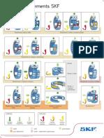 SKF_lagertypes_rev_FR_sept2013.pdf