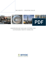 Company-and-Products-13.pdf