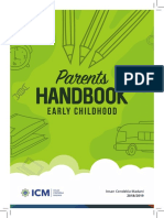 [UPDATE2_TK] Layout parents handbook.pdf