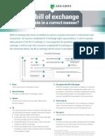 Bill of Exchange Leaflet.pdf