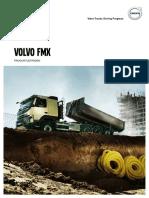 Volvo-Trucks-FMX-Produktleitfaden.pdf