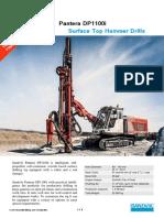 spec-pantera-dp1100i-t4-3_web pedrix.pdf