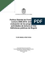 Analisis de politica distrital de lectura.pdf