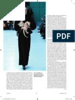 Dossier Luxe Stratégies 2/3