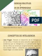 Inteligencias múltiples y estilos de aprendizajes.pdf