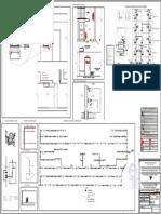 I_PCI_18_v05_VERIFIE BV.pdf