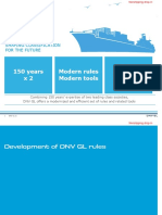 DNV_GL_drop_in_seminar__DNV_GL_Rules.pdf