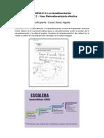 Retroalimentacion efectiva_ Luisa_Chavez.docx