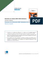 Panorama de la educación 2009.pdf