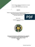 Sistem Hubungan Industrial Pancasila Di Indonesia Dengan Tenaga Kerja, Perusahaan Dilihat Dari As