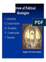 পলিটিকাল মতবাদ.pdf
