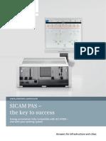 18-2467 DNV GL AoC Siemens - SICAM PAS 101 Unbalanced Slave.pdf
