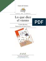 Actividades para carlos reviejo.pdf