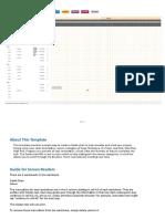 Agile Gantt chart1.xlsx