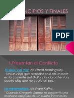 Ppp.principios y Finales