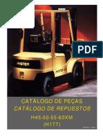 H177 BR  09-2005 XM.pdf