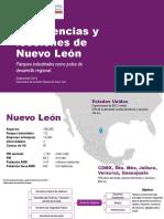 MDM Part2 Spanish