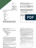 examen_almo_jan_2011_correction (1).pdf