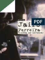 Jairo Ferreira